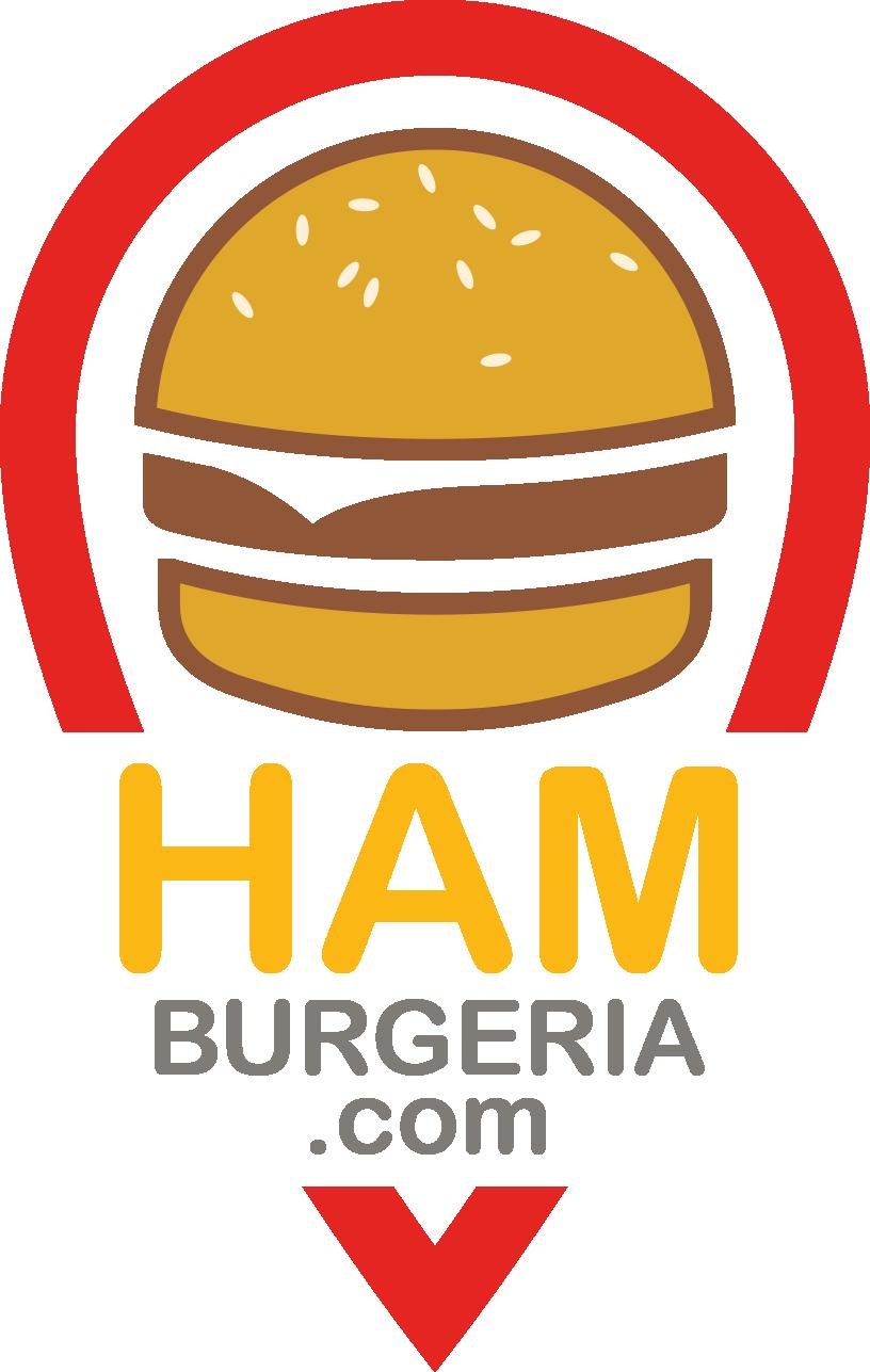 Hamburgeria.com