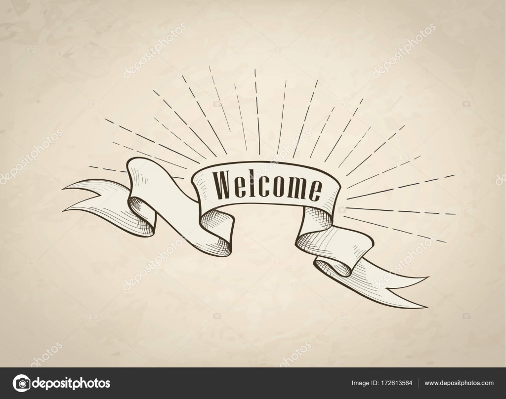 depositphotos_172613564-stock-illustration-welcome-sign-over-ribbon