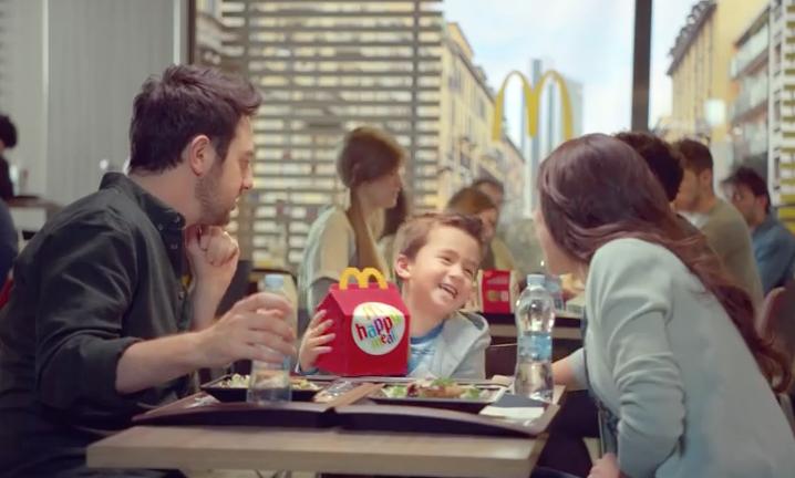 pubblicita-mcdonalds-happy-meal-2015