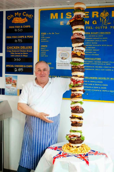 hamburger-piu-alto-del-mondo