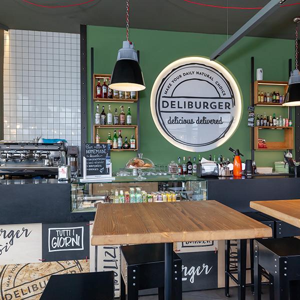 deliburger-firenze-sud-bancone