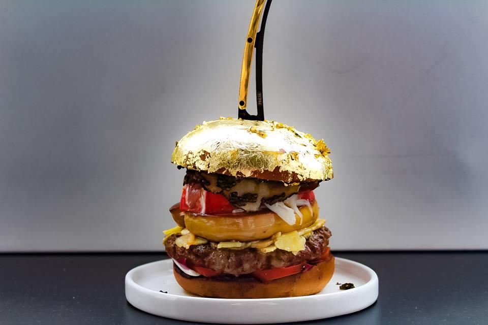 hamburger-più-costoso-al-mondo