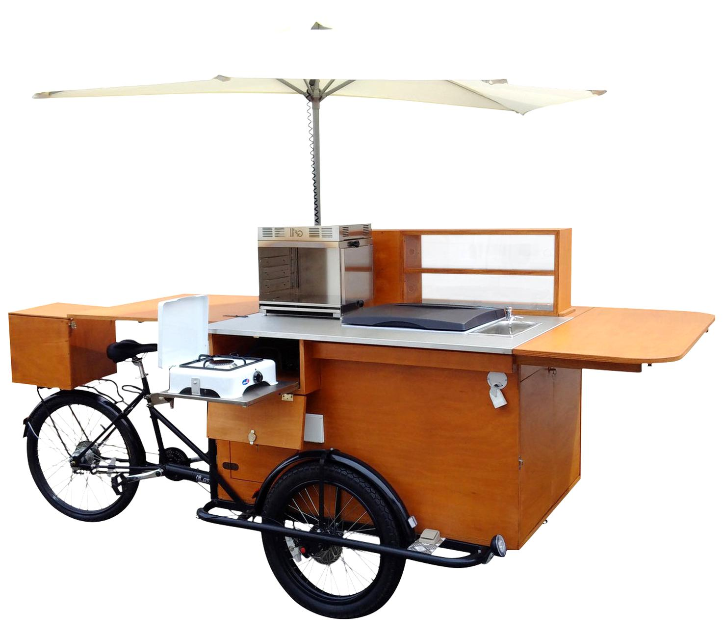 Street_Food_Bike_Cargo_Bike_Banco_Legno_1-a_cargo+bike+food