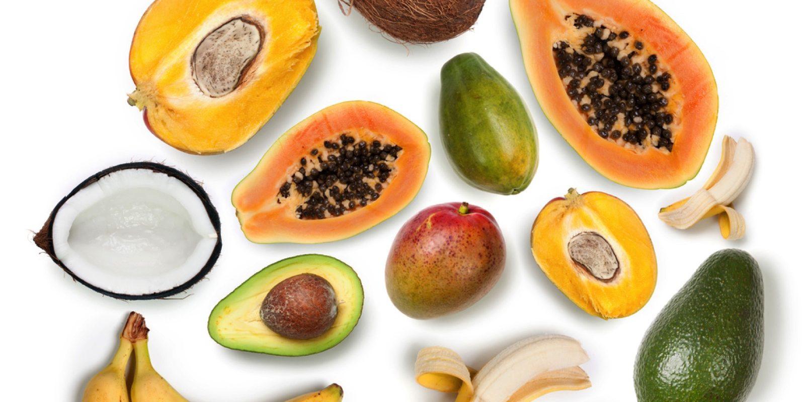 frutta-esotica1-1600x800