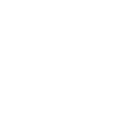 deliburger-logo@2x