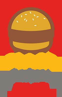 logo-ham-01