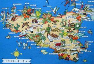 sicilia-map-gastronomia2