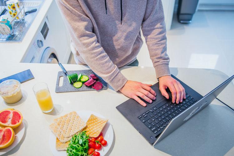 smart-working_1 e ristorazione