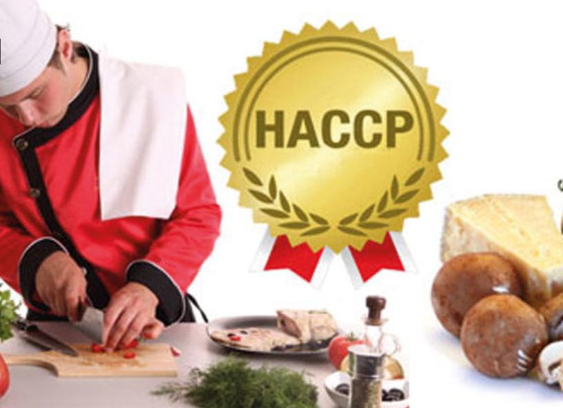 Screenshot_2021-02-01 PIU FORMAZIONE HACCP - CALENDARIO CORSI APRILE - NOVEMBRE 2019 - Confcommercio Imprese per l'Italia R[...]