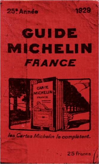 Screenshot_2021-02-11 Guida Michelin - Wikipedia