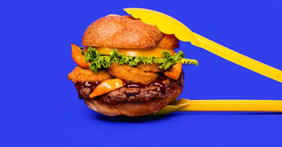 Screenshot_2021-02-22 McDonald's perché non fai un burger vegano - Vegolosi it