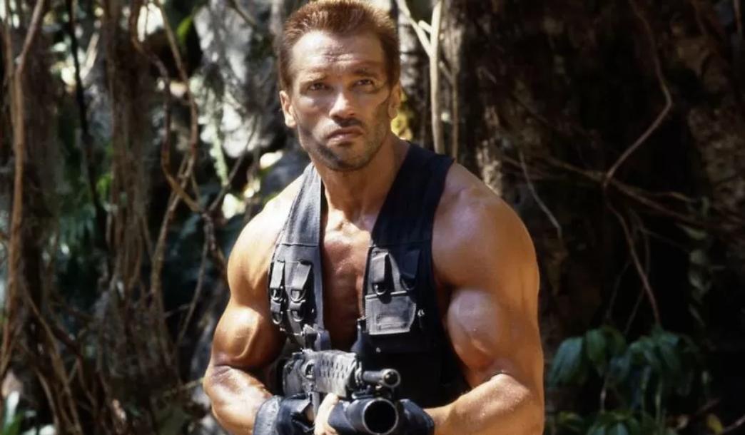 Screenshot_2021-02-26 La commovente lettera di Schwarzenegger a Franco Columbu Eri il mio migliore amico