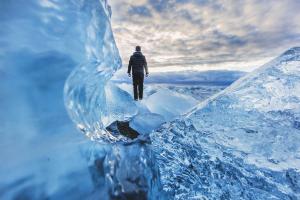 Screenshot_2021-02-26 Perché sul ghiaccio si scivola OggiScienza