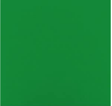 Screenshot_2021-03-04 Pantone Universe-354 C (verde) Amazon it Casa e cucina