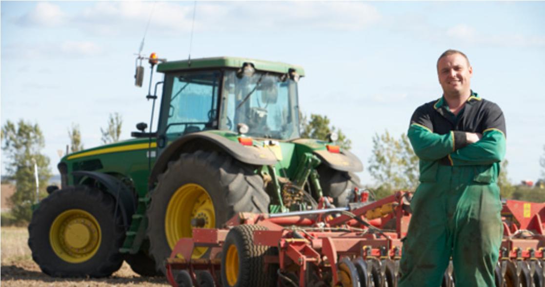 Screenshot_2021-03-08 Aziende agricole in calo secondo l'Istat Ma crescono produzione e occupazione