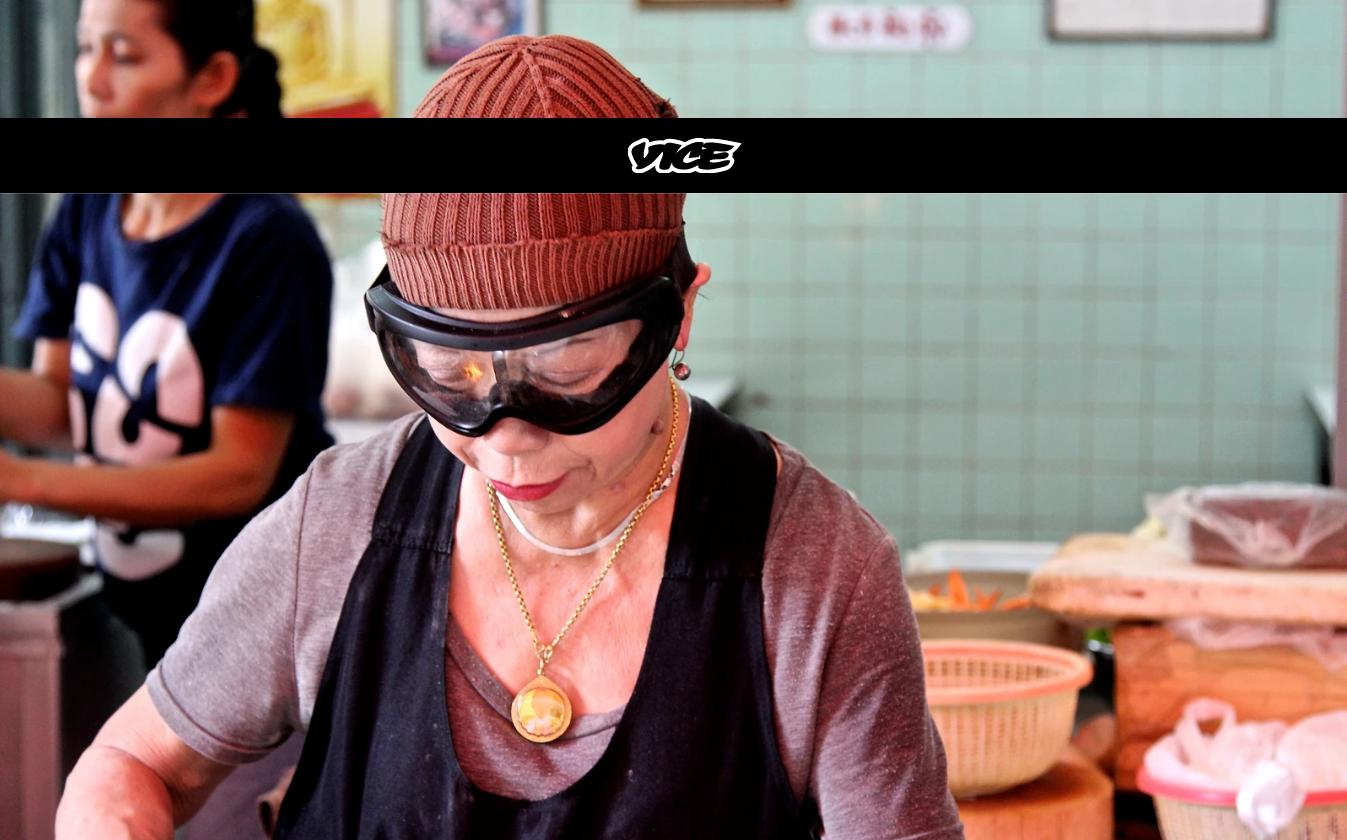 Screenshot_2021-03-25 Jay Fai a Bangkok street food stellato in Thailandia