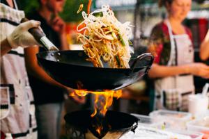 Screenshot_2021-03-29 Cucinare fa bene a mente e cervello Dalla riabilitazione al rilassamento, ecco la cooking therapy - I[...]