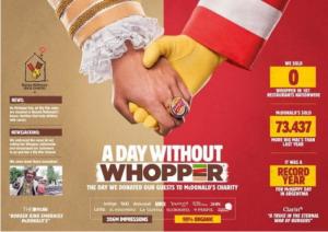 Screenshot_2021-04-06 McDonald's, Bruger King, Moncler e il marketing Gretino Metodo Merenda