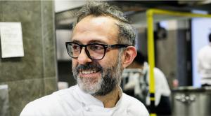 Screenshot_2021-04-14 Massimo Bottura storia di uno chef dal cuore stellato - MGMT Magazine